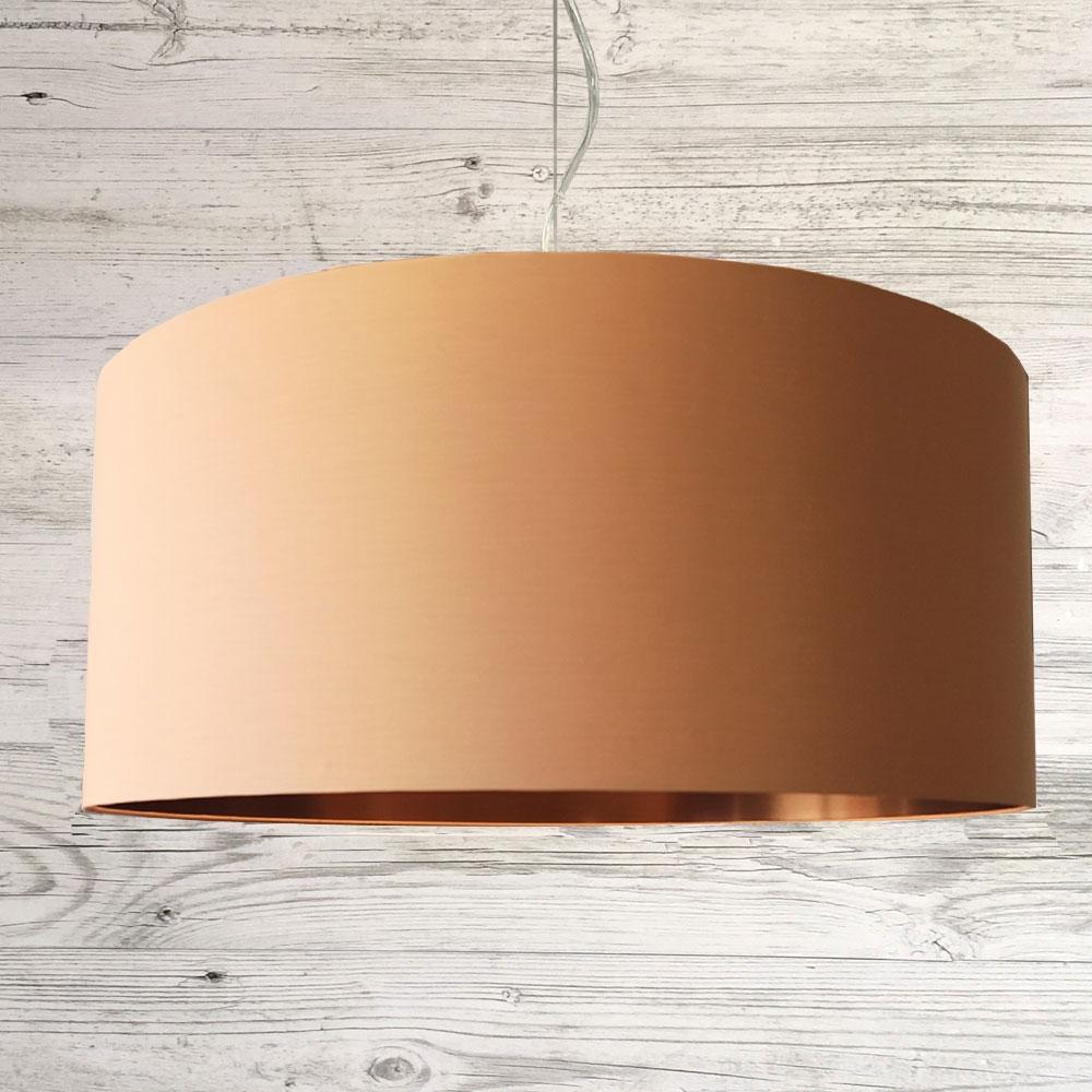 Eclipse Orange/Copper